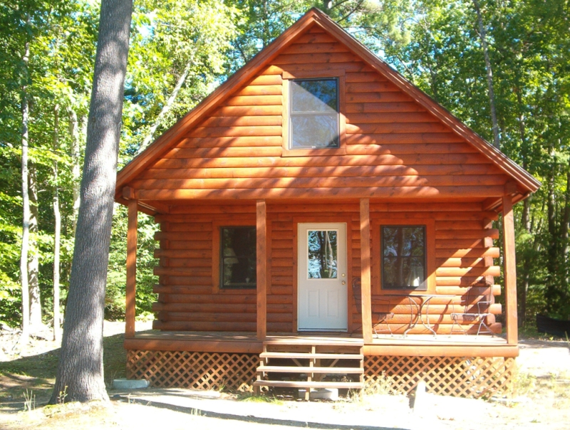 Rent A Log Cabin For The Weekend 28 Images Luxury Log